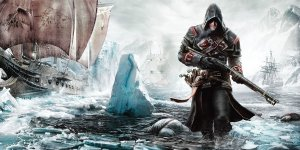 Assassin's Creed Rogue banner