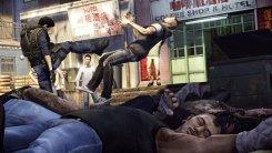 Sleeping Dogs: Definitive Edition - screenshot