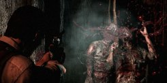 The Evil Within - 17 ottobre