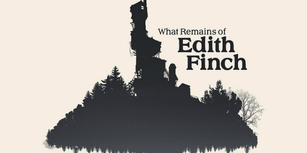 What Remains of Edith Finch banner