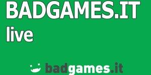 BadGames.it LIVE megaslide