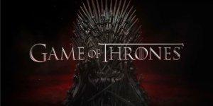 Banner Games of Thrones