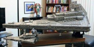 Banner LEGO Star-Destoyer-Tyrant-Comparison