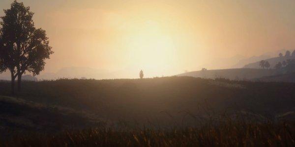 Red Dead Redemption 2 speciale megaslide