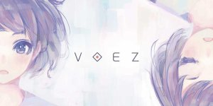 VOEZ banner