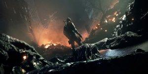 Tom Clancy's Ghost Recon Fino alla Fine banner