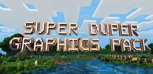 Minecraft 4K banner