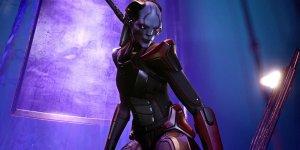 XCOM 2: War of the Chosen banner