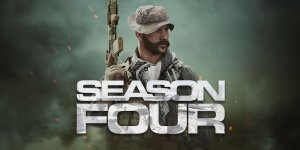 Call of Duty Stagione 4