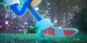 Sonic 2022