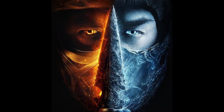 BadMemories Mortal Kombat