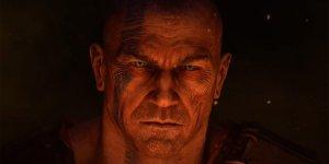 Diablo II: Resurrection