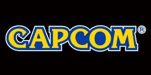 Capcom PC
