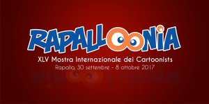Rapalloonia 2017