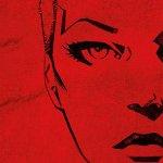 Bonelli: l'edizione variant di Dampyr in anteprima a Napoli Comicon 2018