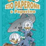 The Don Rosa Library: Zio Paperone & Paperino vol. 5, la recensione
