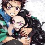 Demon Slayer – Kimetsu no Yaiba: la nuova locandina e gli ultimi aggiornamenti sull'anime