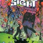 Second Sight vol. 1: I peccati degli uomini, la recensione