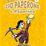The Don Rosa Library: Zio Paperone & Paperino vol. 9, la recensione