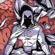 Marvel: Max Bemis parla di Moon Knight e della follia dei buoni