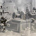 Panini, Disney: tutte le iniziative per i 90 anni di Topolino!