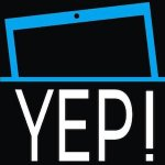 LuccaCG18, Shockdom: le novità su YEP!
