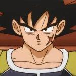 Dragon Ball Super: Broly, tre nuovi promo del film animato!