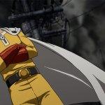 One-Punch Man: annunciato un nuovo OVA