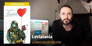 leviatania-1news