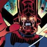 History of the Marvel Universe: primo sguardo all'opera di Waid, Rodriguez e Lopez