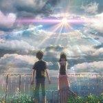 Tenki no Ko: le prime immagini del nuovo film di Makoto Shinkai