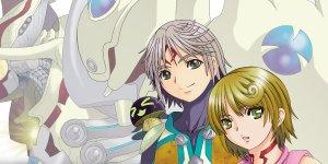 Mugo no Synergia - Chikyugai Kisoka AI