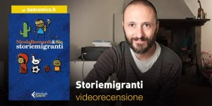 storiemigranti-news