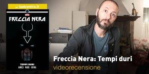 freccianera-news