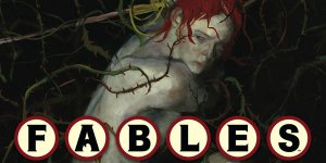 fables_title