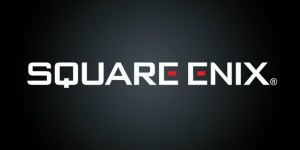 Square Enix banner