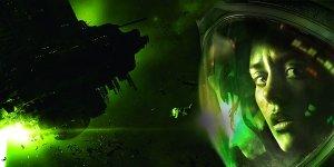 Alien: Isolation banner