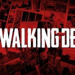 Overkill's The Walking Dead, il nuovo trailer presenta Grant