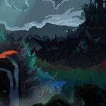 Death's Gambit, il nuovo trailer e la data di uscita
