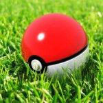 Pokémon Direct, appuntamento al 27 febbraio prossimo per le novità sulla serie
