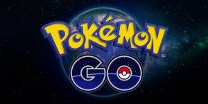 Pokémon GO Plus, una panoramica sul dispositivo in un trailer