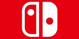 Nintendo Switch banner megaslide