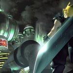 Final Fantasy VII è ora disponibile su Nintendo Switch e Xbox One, il trailer di lancio