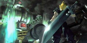 Final Fantasy VII, i segreti sullo sviluppo del gioco in un video