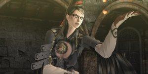 Bayonetta e Bayonetta 2 per Nintendo Switch nel nuovo trailer in italiano