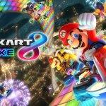 Mario Kart 8 Deluxe, in un trailer la compatibilità con Nintendo Labo