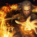 GWENT: The Witcher Card Game, il trailer di lancio