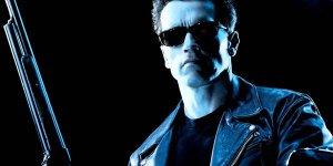 GTA V, appassionati ricreano Terminator 2 nel gioco Rockstar… in russo!