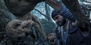 Days Gone, il mondo del gioco in un nuovo video