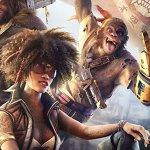 Beyond Good and Evil 2, sprazzi di gameplay in un nuovo video
